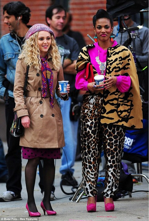 carrie-diaries-fashion