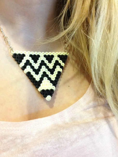 diy-collier-azteque