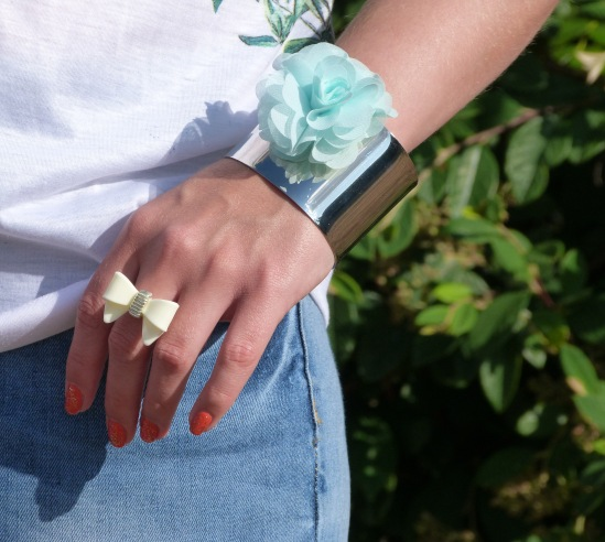 accessoires-look-tropical-jean