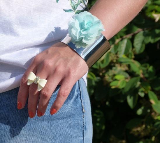 accessoires-look-tropical-jean