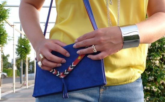 details-look-soirée