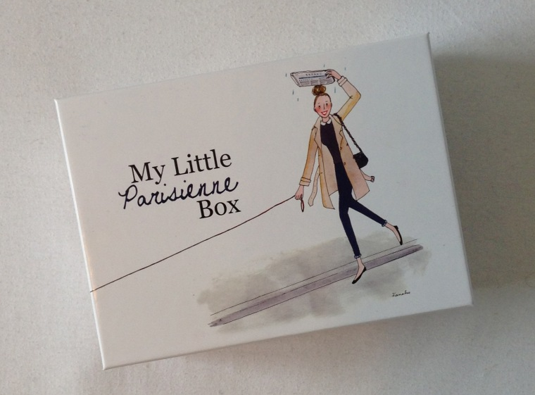my-little-parisienne-box