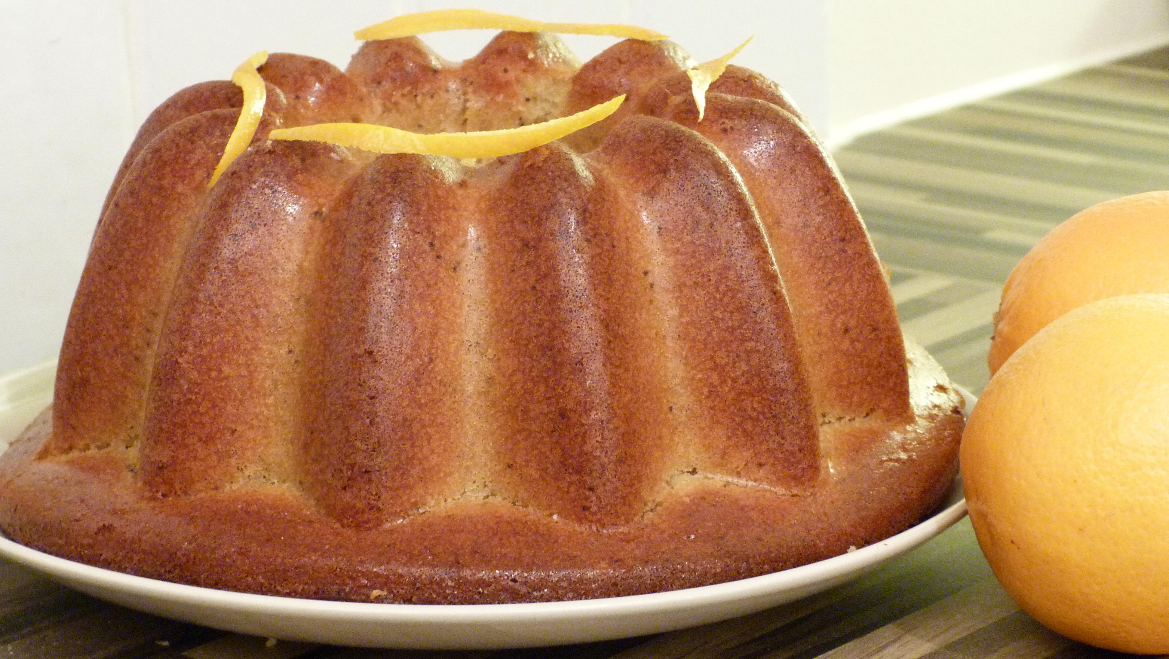 Blog Cake Design Recette : recette gateau Prettylittletruth - Blog de fille ...