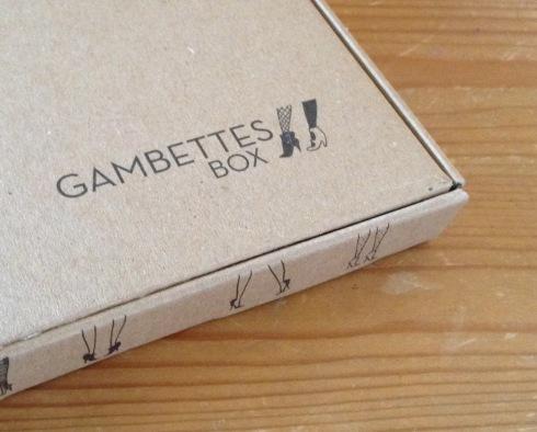 gambettes-box