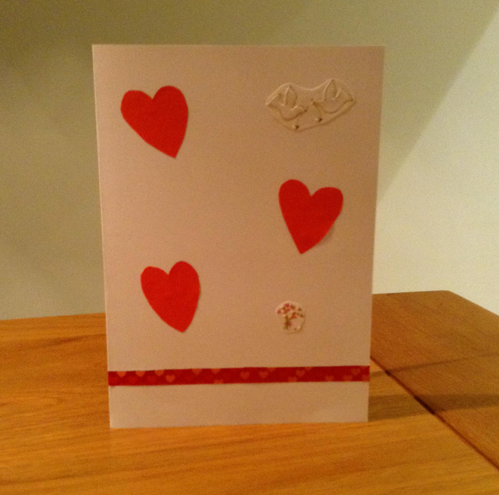 carte-st-valentin-diy