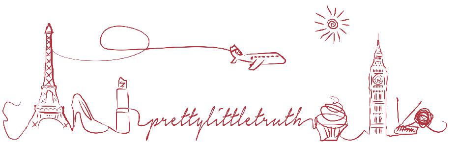 PrettyLittleTruth