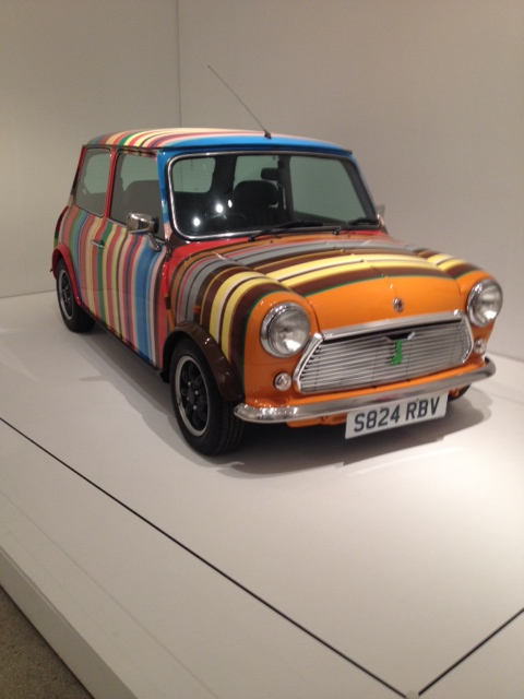 paul-smith-mini