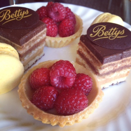 bettys-afternoon-tea