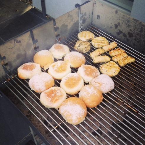 barbecue-cornouailles
