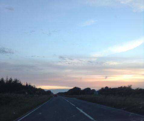 coucher-de-soleil-cornouailles