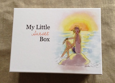 my-little-sunset-box