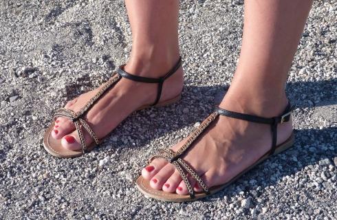 look-santorini-sandales