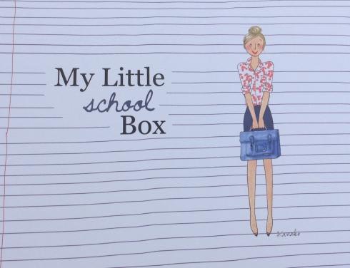 my-little-school-box