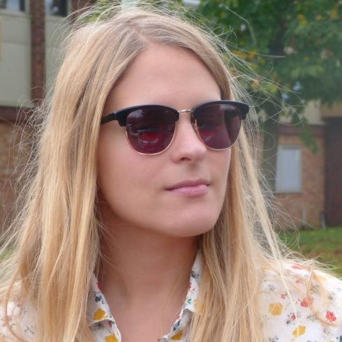 lunettes-misterspex