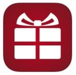 app-manage-christmas