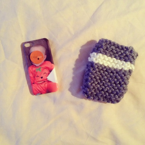 coque-iphone-personalisee-caseart