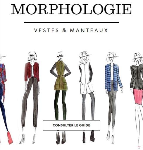 guide-morpho-newlook