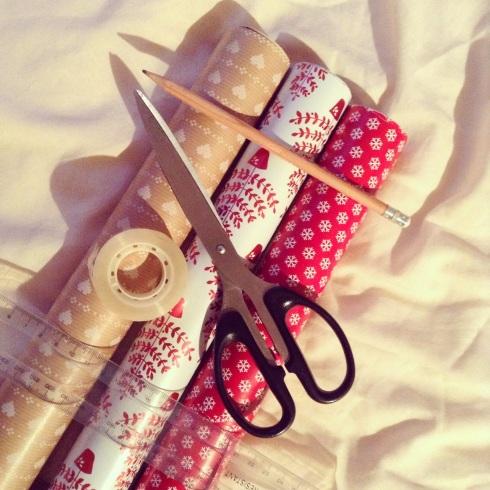 sapin-noel-papier-cadeau