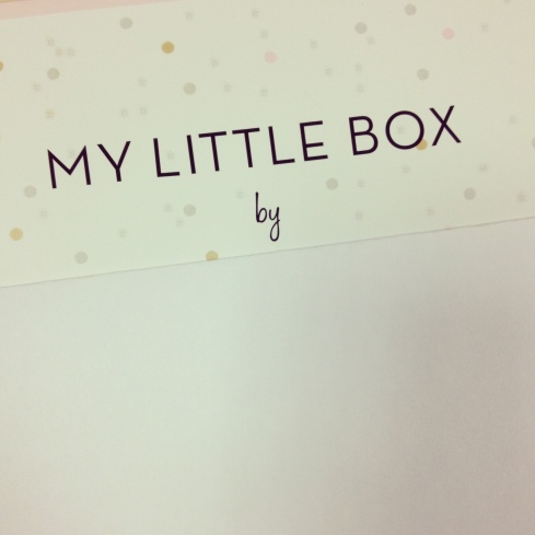 my-little-box-fleur-de-force