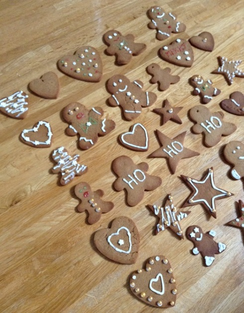 recette-biscuit-noel