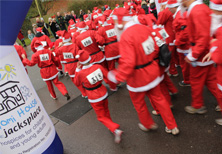Santa_fun_run_events