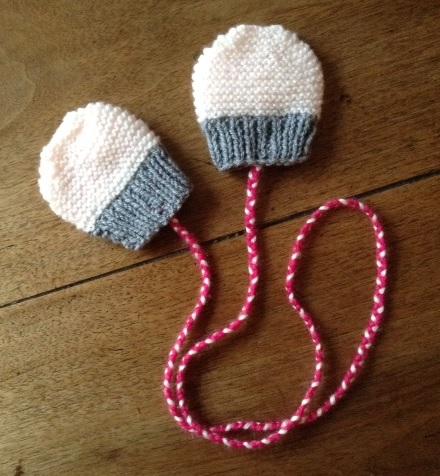 DIY-moufles-bebe