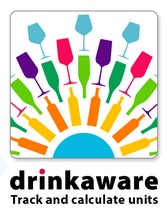 drinkaware-appli-iphone