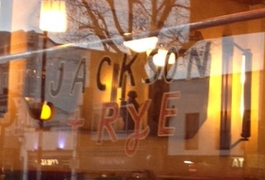 jackson+rye