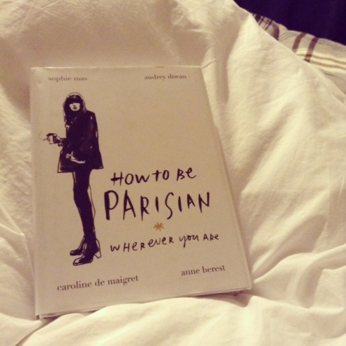 how-to-be-a-parisian-wherever-you-are
