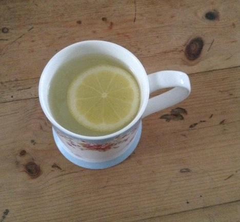 astuces-beaute-citron