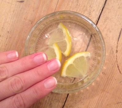 beaute-citron-astuces
