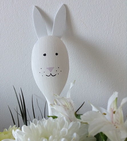 lapin-paques-deco