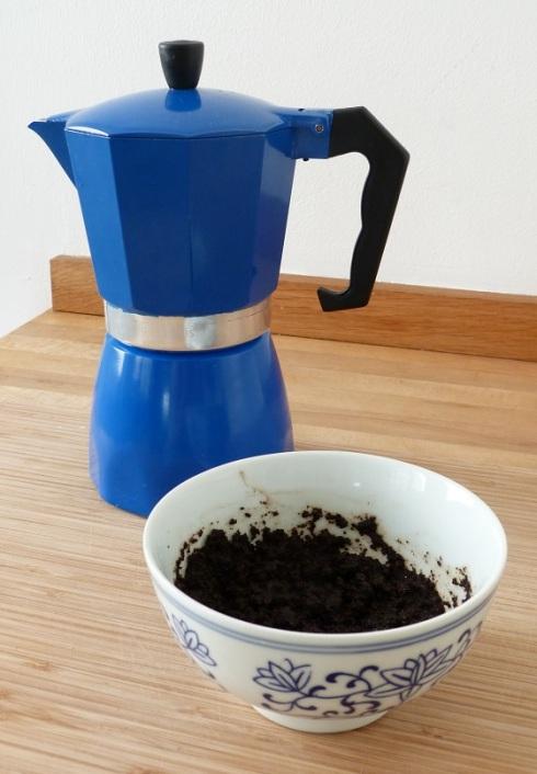 diy-gommage-visage-cafe