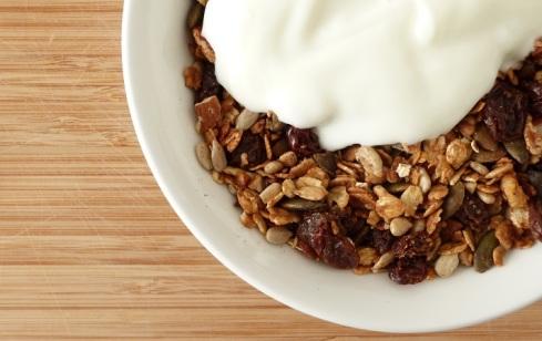 granola-maison-recette