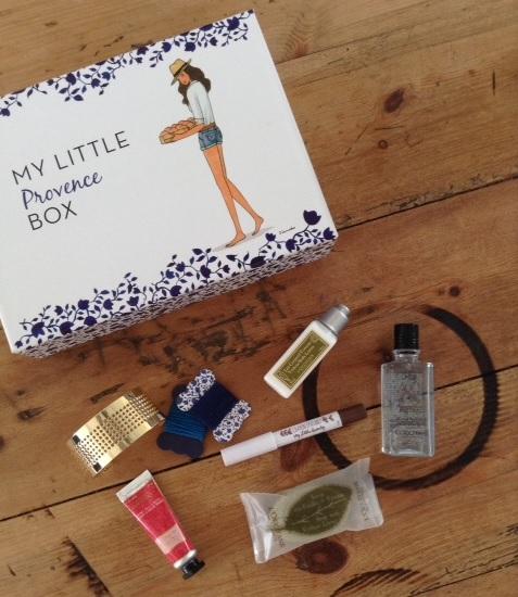 my-little-box-mai2015