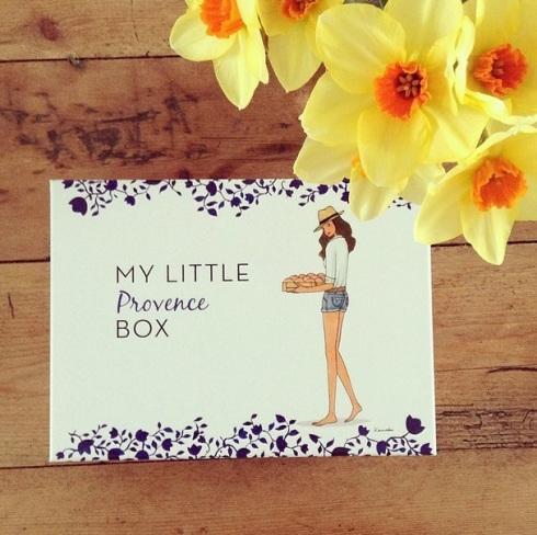 my-little-provence-box
