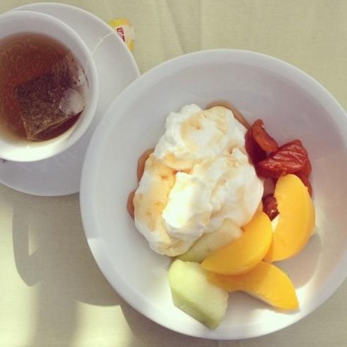 grece-yaourt