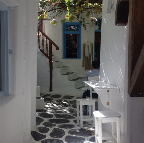 mykonos-hora
