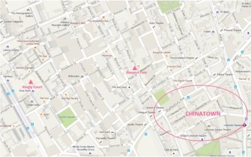 plan-chinatown