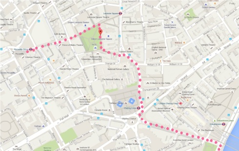 plan-leicester-square
