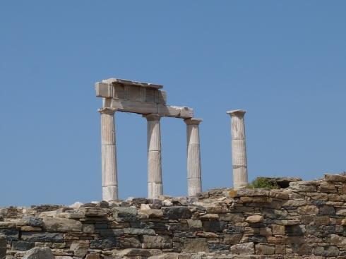 delos-grece