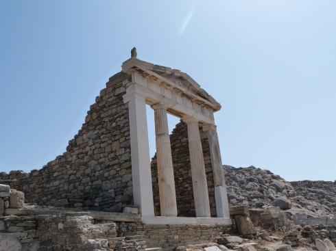 delos-temple-artemis