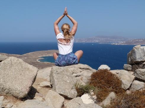 yoga-delos