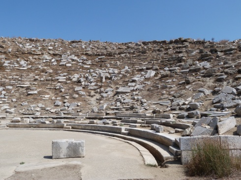 theatre-antique-delos